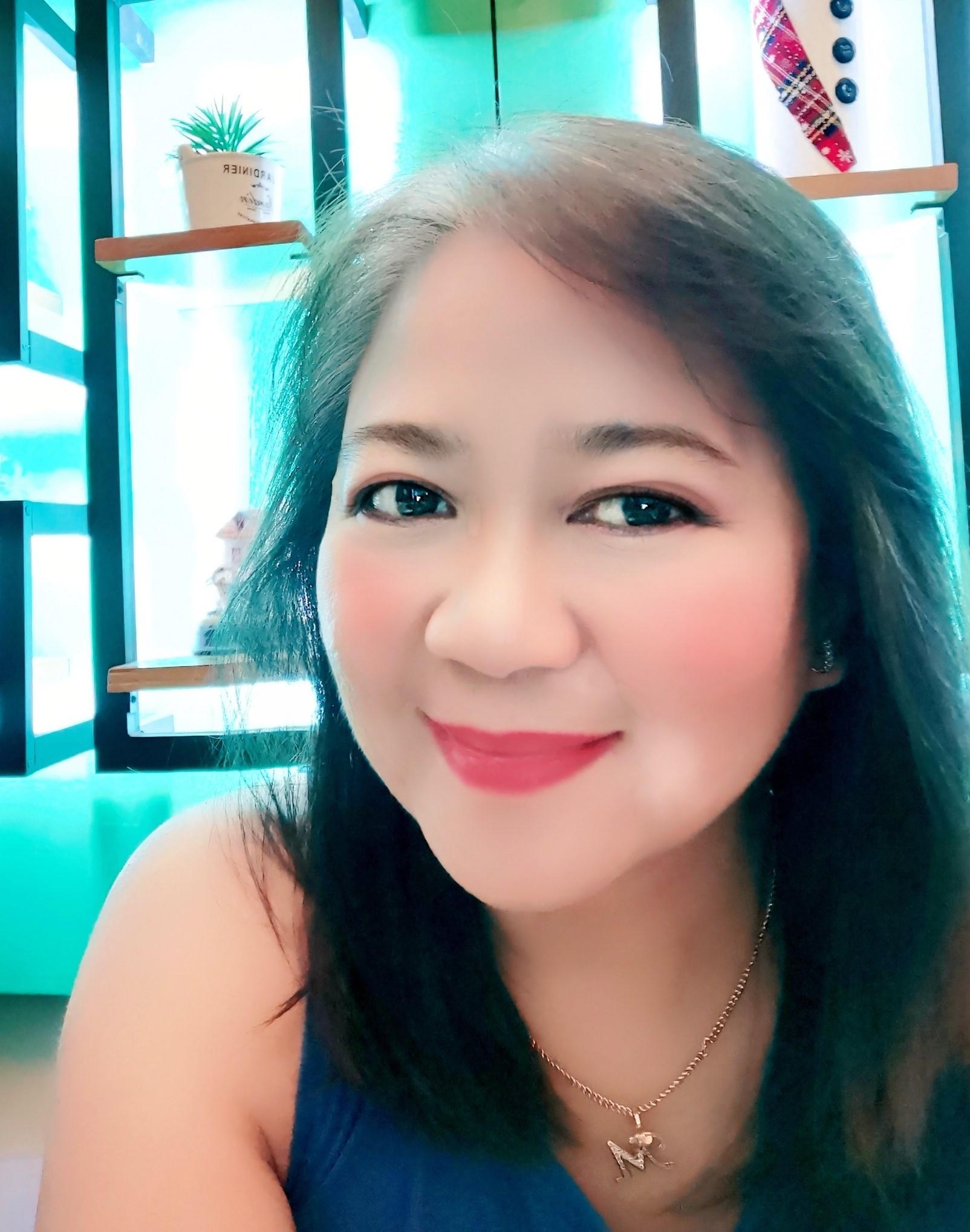 makeup_2019122917180432_save